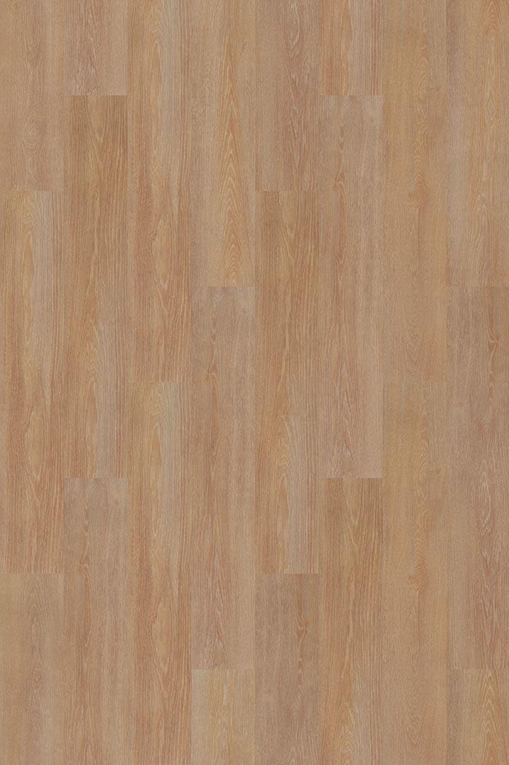 Vinylboden - Pure Oak - Ansicht 2