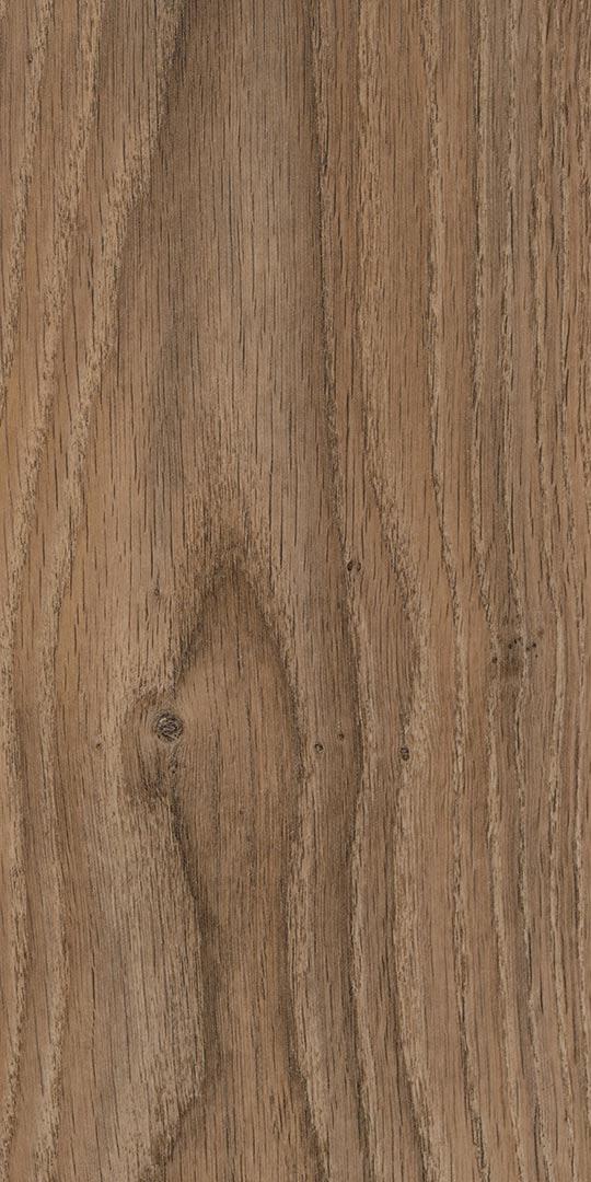 Vinylboden - Deep Country Oak - Ansicht 2