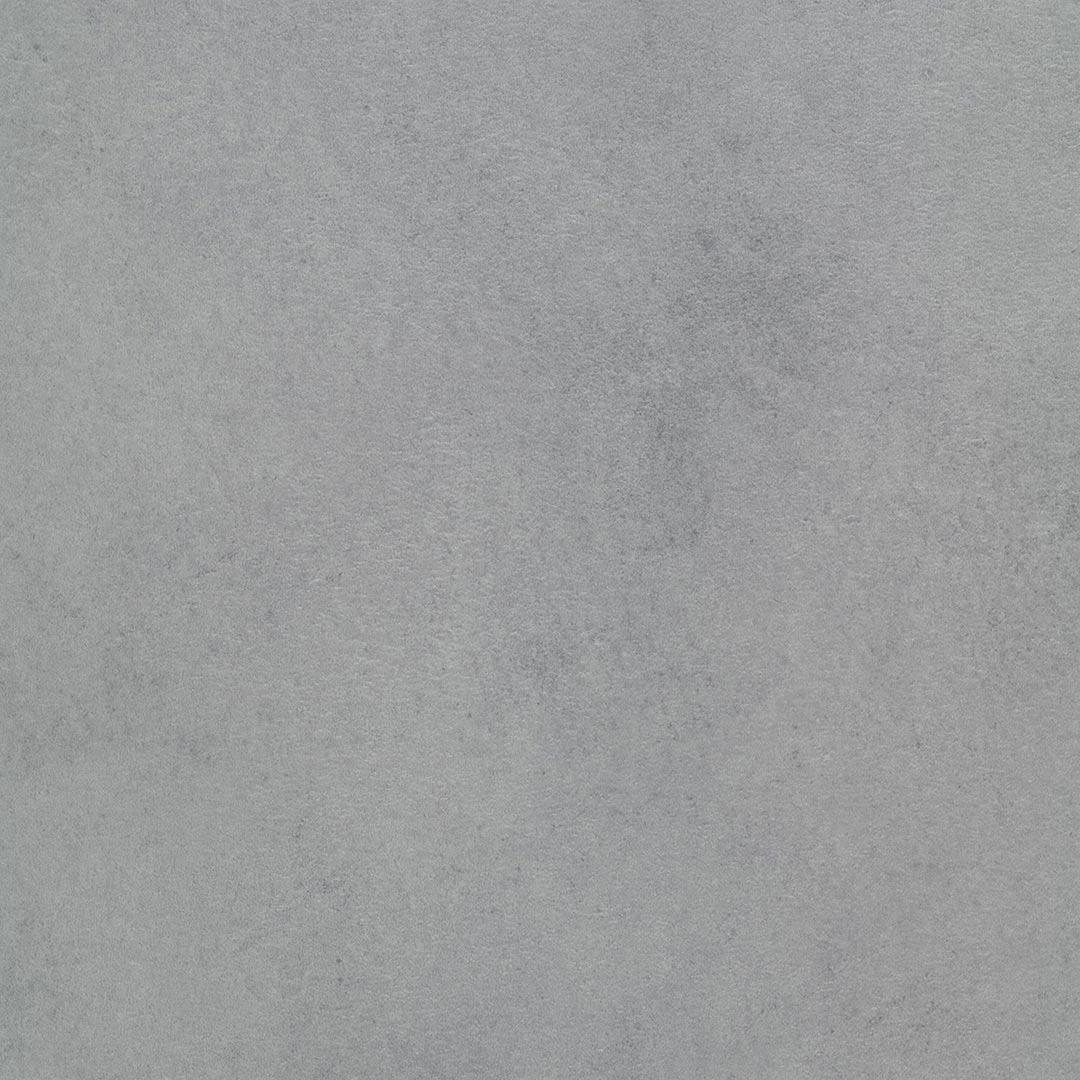 Vinylboden - Grey Cement - Ansicht 1