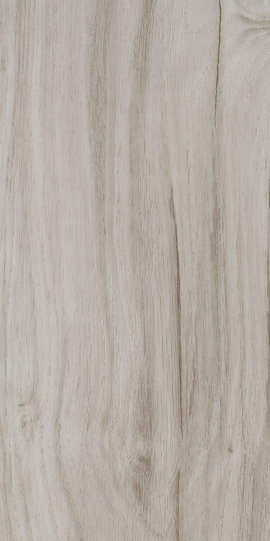 Vinylboden - Whitened Oak - Ansicht 2