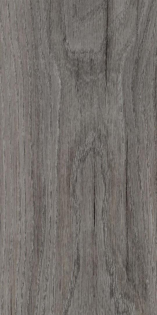Vinylboden - Rustic Anthracite Oak - Ansicht 2