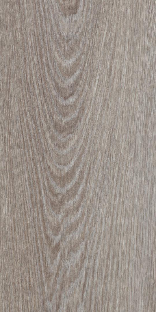 Vinylboden - Greywashed Timber - Ansicht 2