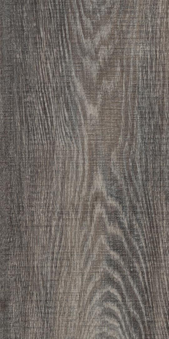Vinylboden - Grey Raw Timber - Ansicht 2