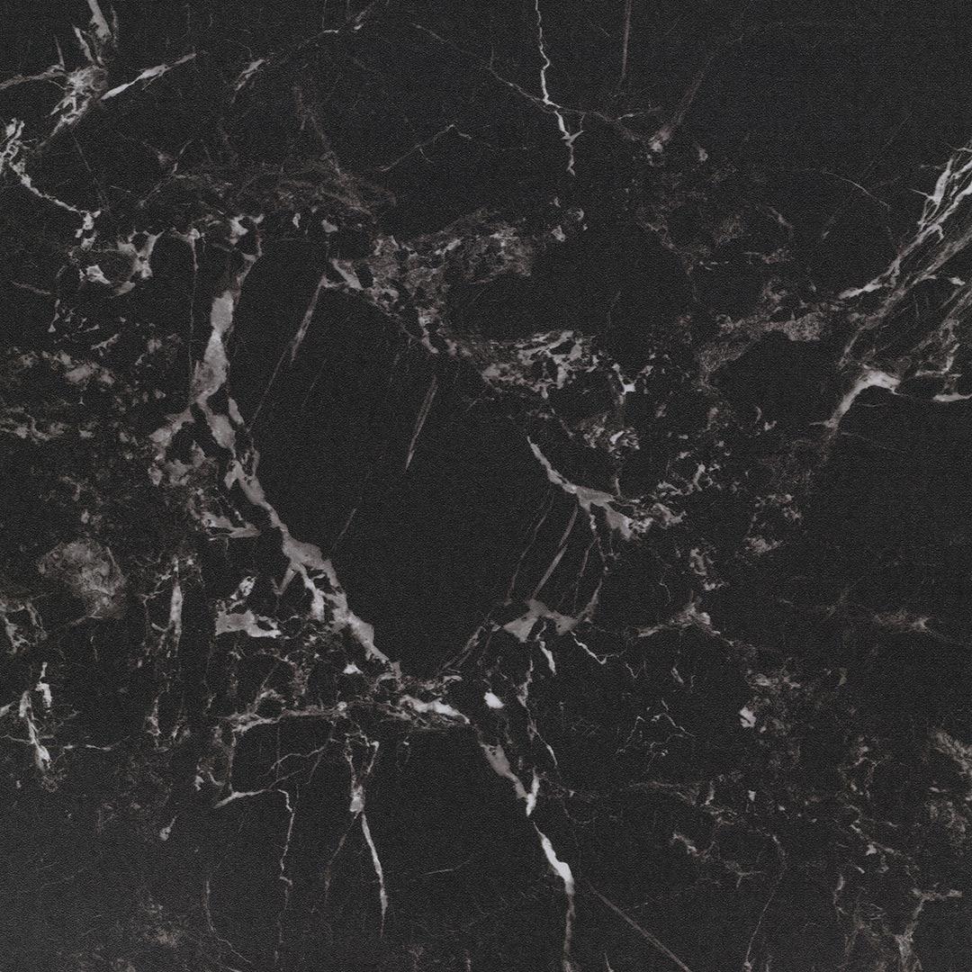 Vinylboden - Black Marble - Ansicht 1