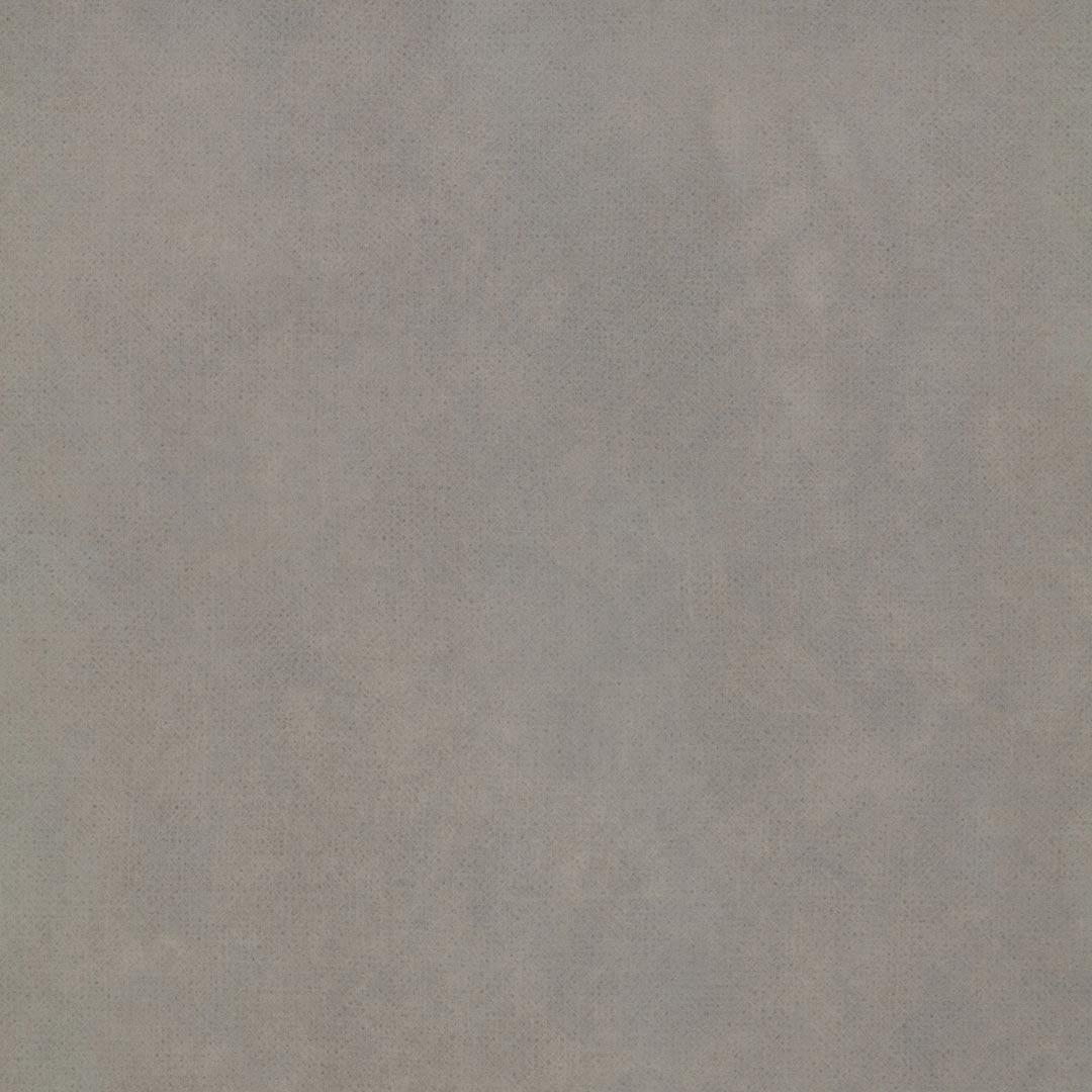 Vinylboden - Mist Texture - Ansicht 1