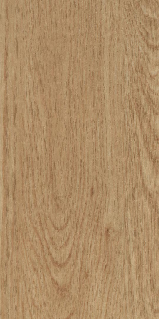 Vinylboden - Honey Elegant Oak - Ansicht 2