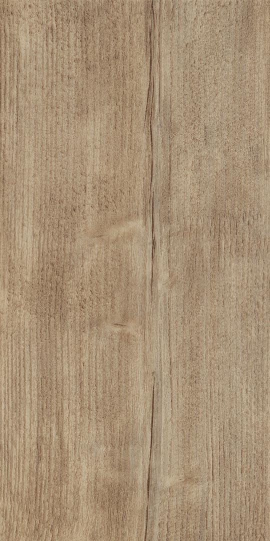 Vinylboden - Natural Rustic Pine - Ansicht 2