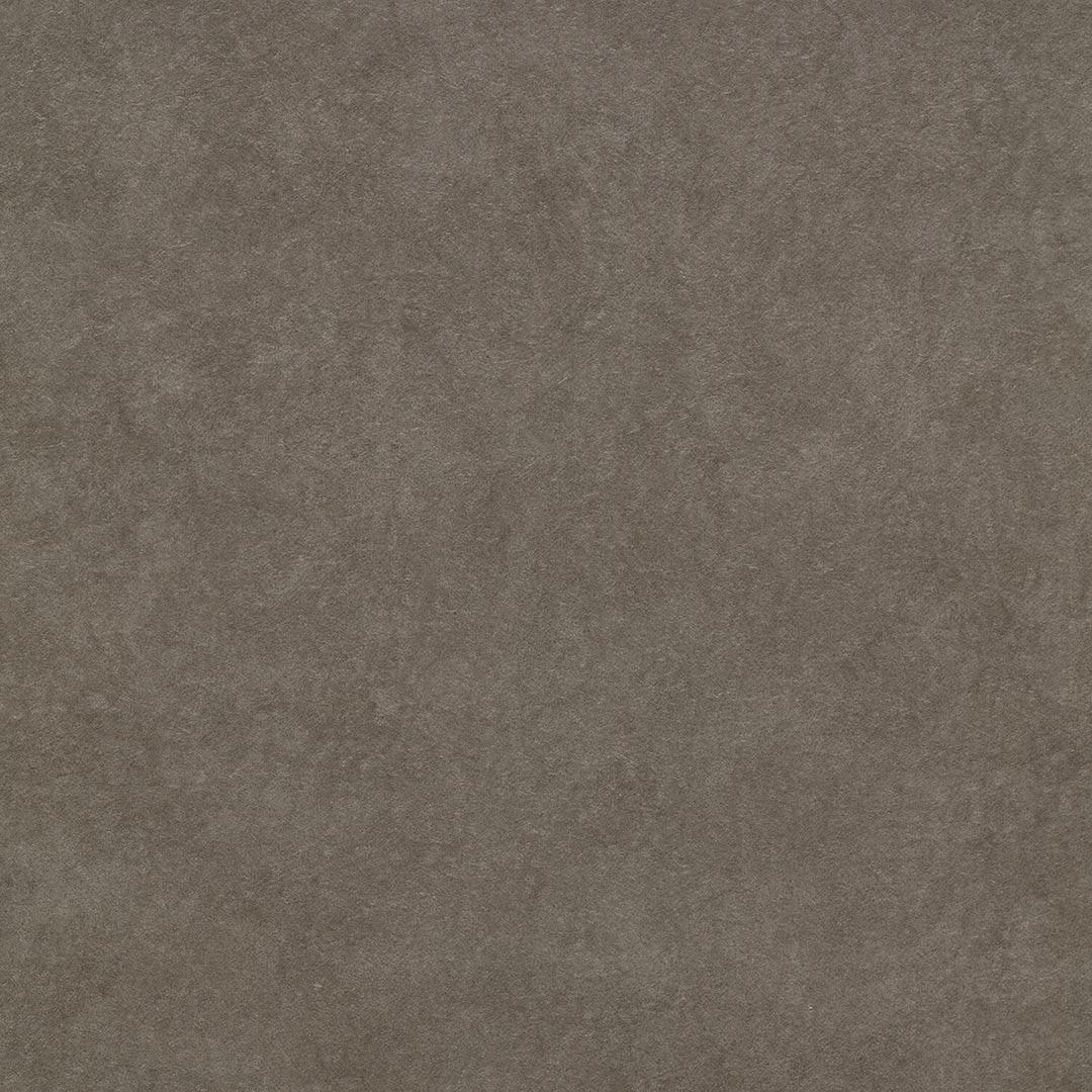 Vinylboden - Taupe Sand - Ansicht 1