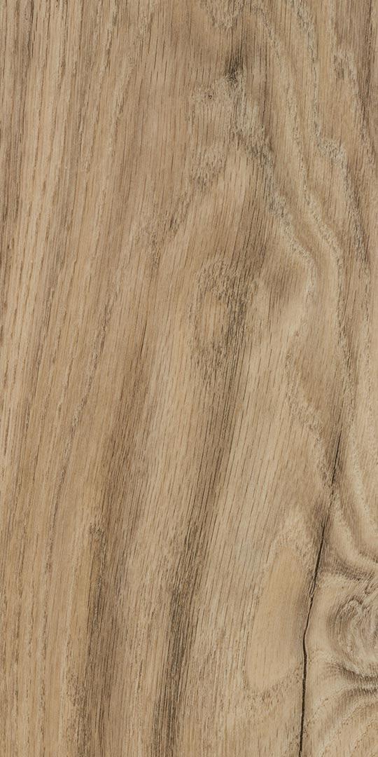 Vinylboden - Central Oak - Ansicht 4