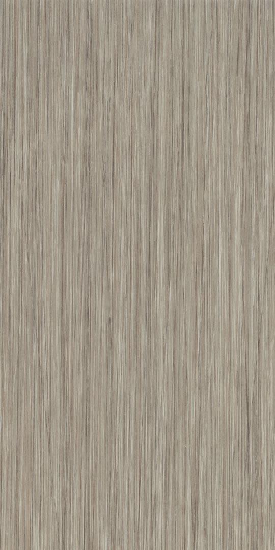 Vinylboden - Oyster Seagrass - Ansicht 3