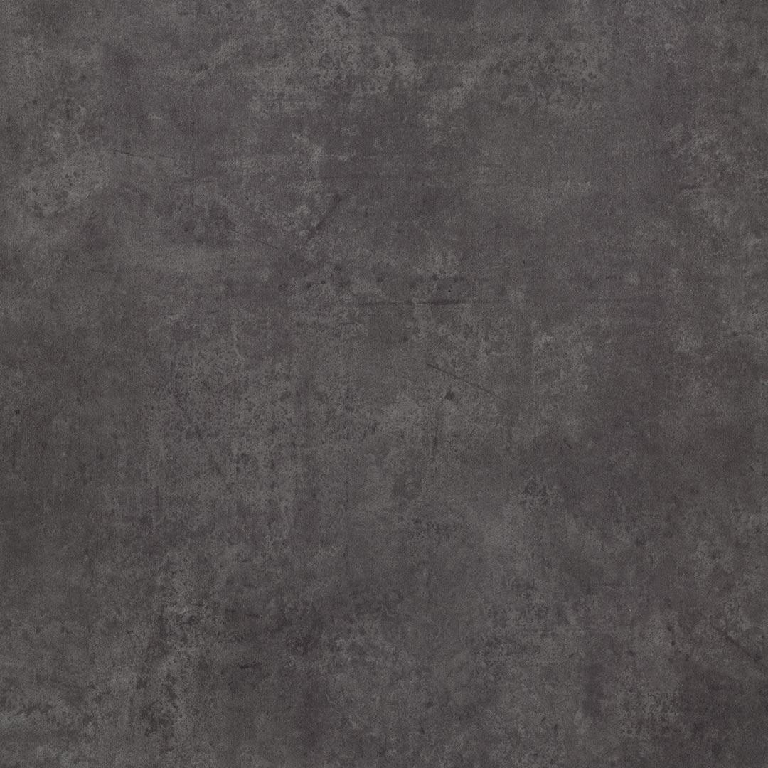 Vinylboden - Charocal Concrete - Ansicht 1