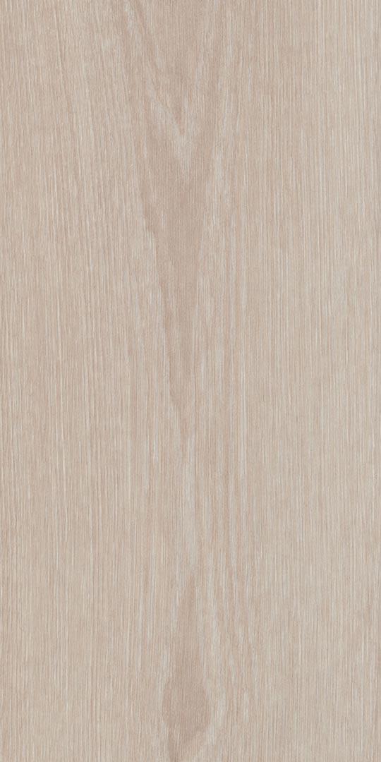 Vinylboden - Bleached Timber - Ansicht 3