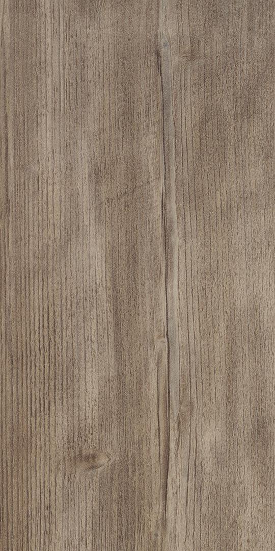 Vinylboden - Weathered Rustic Pine - Ansicht 4