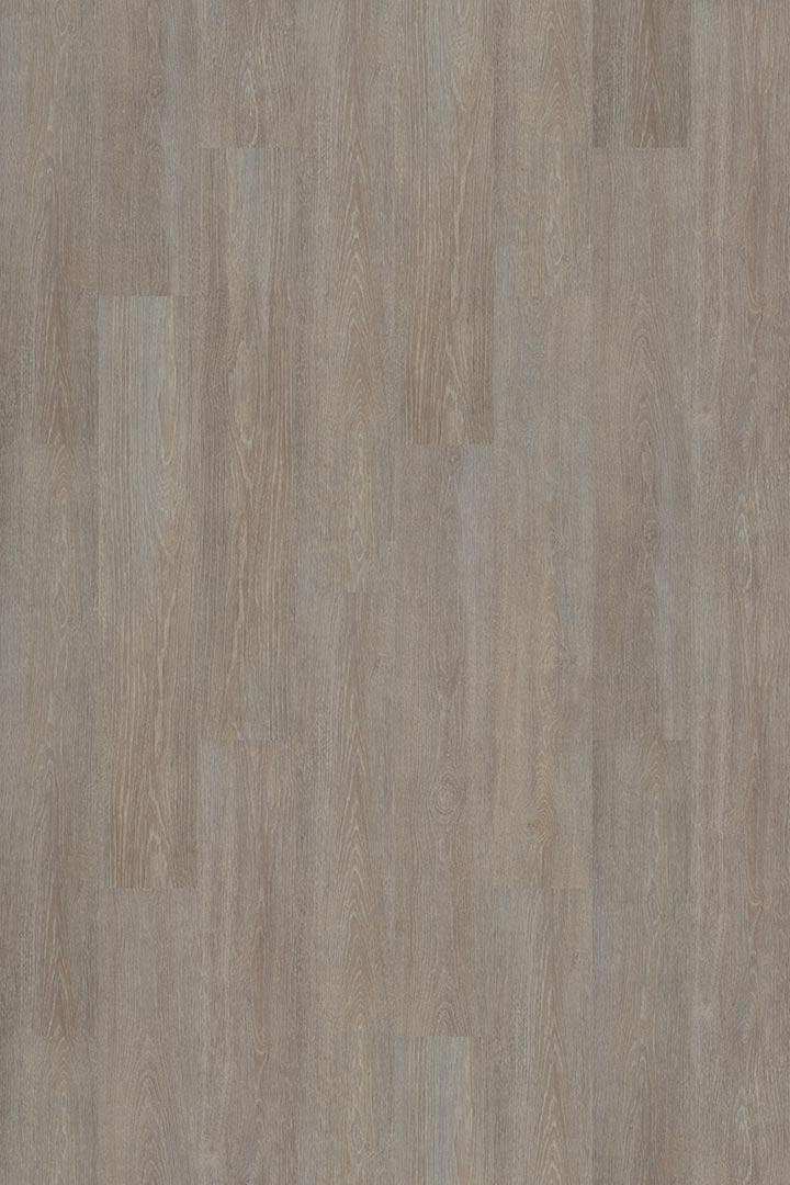 Vinylboden - Steamed Oak - Ansicht 3