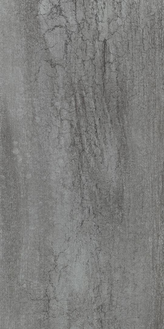 Vinylboden - Petrified Oak - Ansicht 3