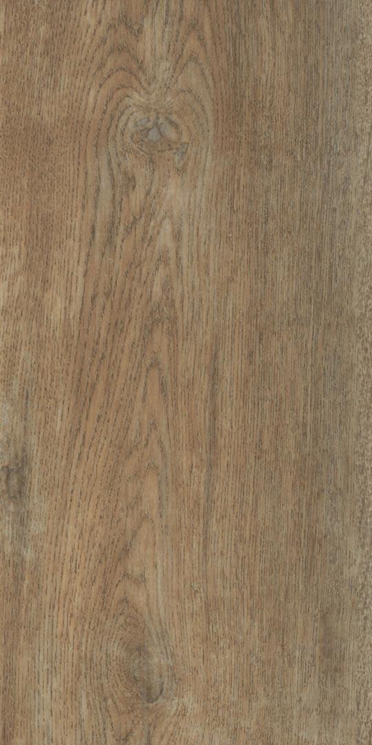 Vinylboden - Classic Autumn Oak - Ansicht 3
