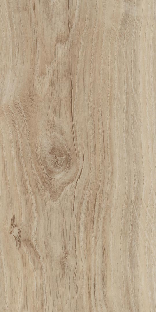 Vinylboden - Light Honey Oak - Ansicht 3