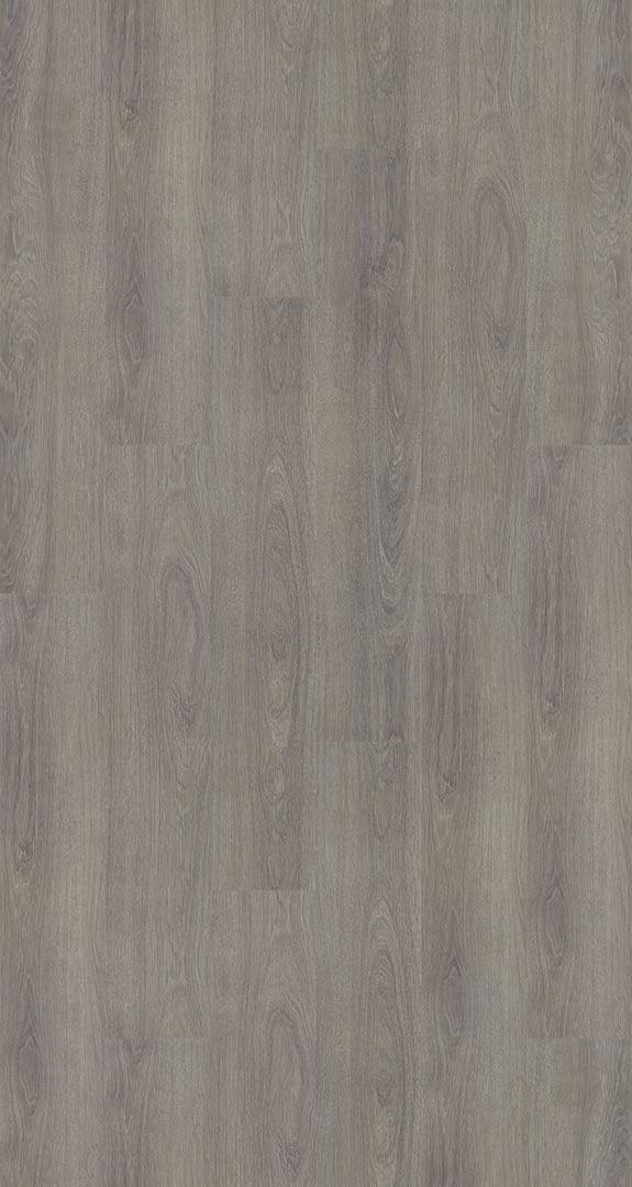 Vinylboden - Grey Giant Oak - Ansicht 4