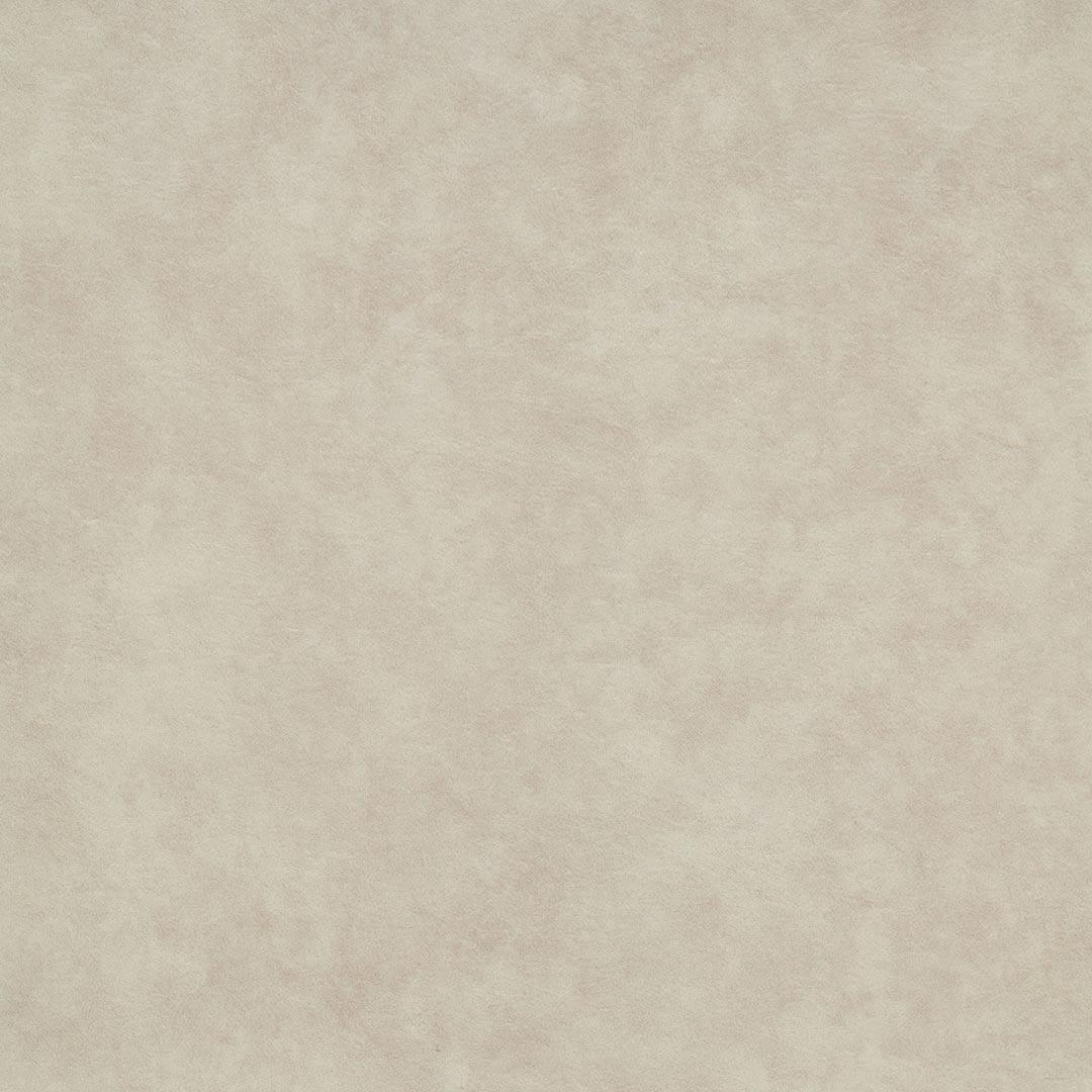 Vinylboden - White Sand - Ansicht 1