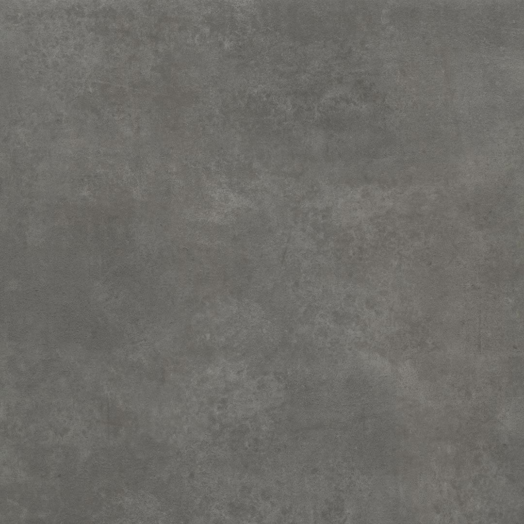 Vinylboden - Natural Concrete - Ansicht 1