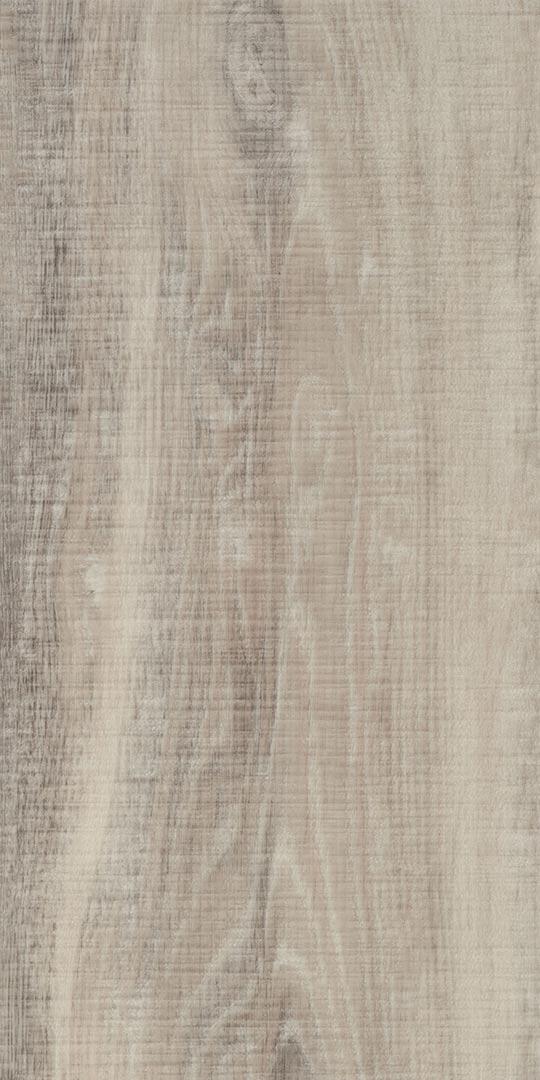 Vinylboden - White Raw Timber - Ansicht 3
