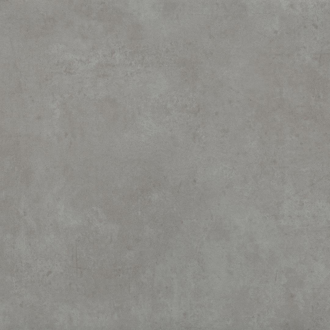Vinylboden - Grigio Concrete - Ansicht 1