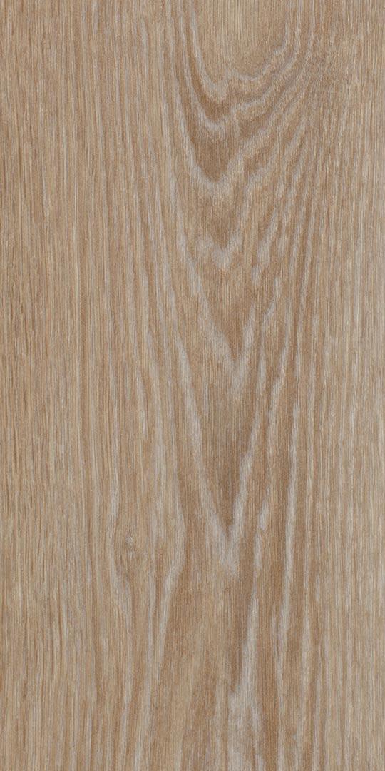 Vinylboden - Blond Timber - Ansicht 3