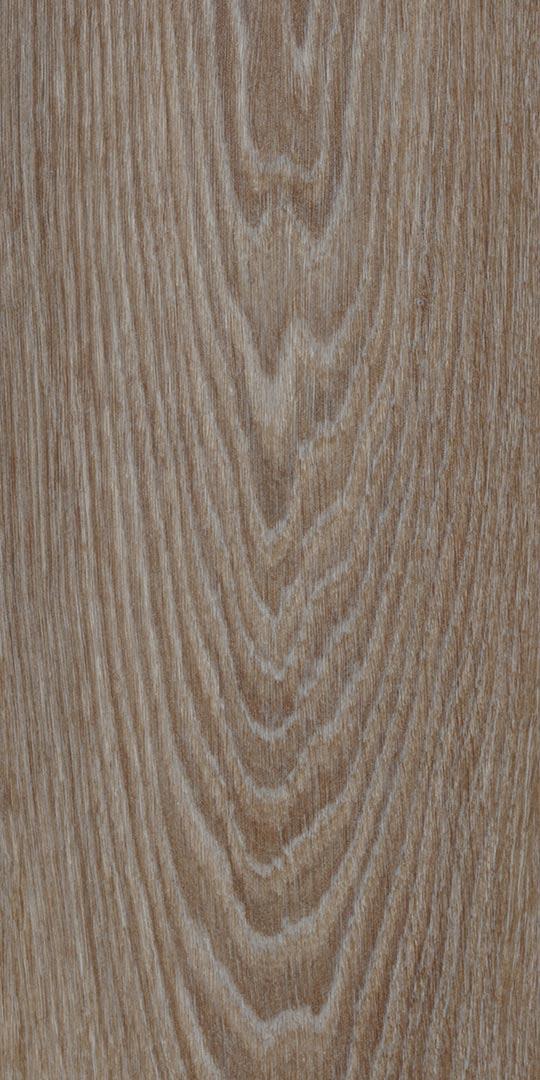 Vinylboden - Hazelnut Timber - Ansicht 4