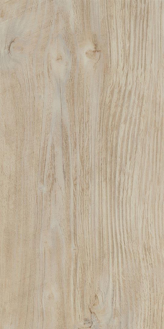 Vinylboden - Bleached Rustic Pine - Ansicht 3