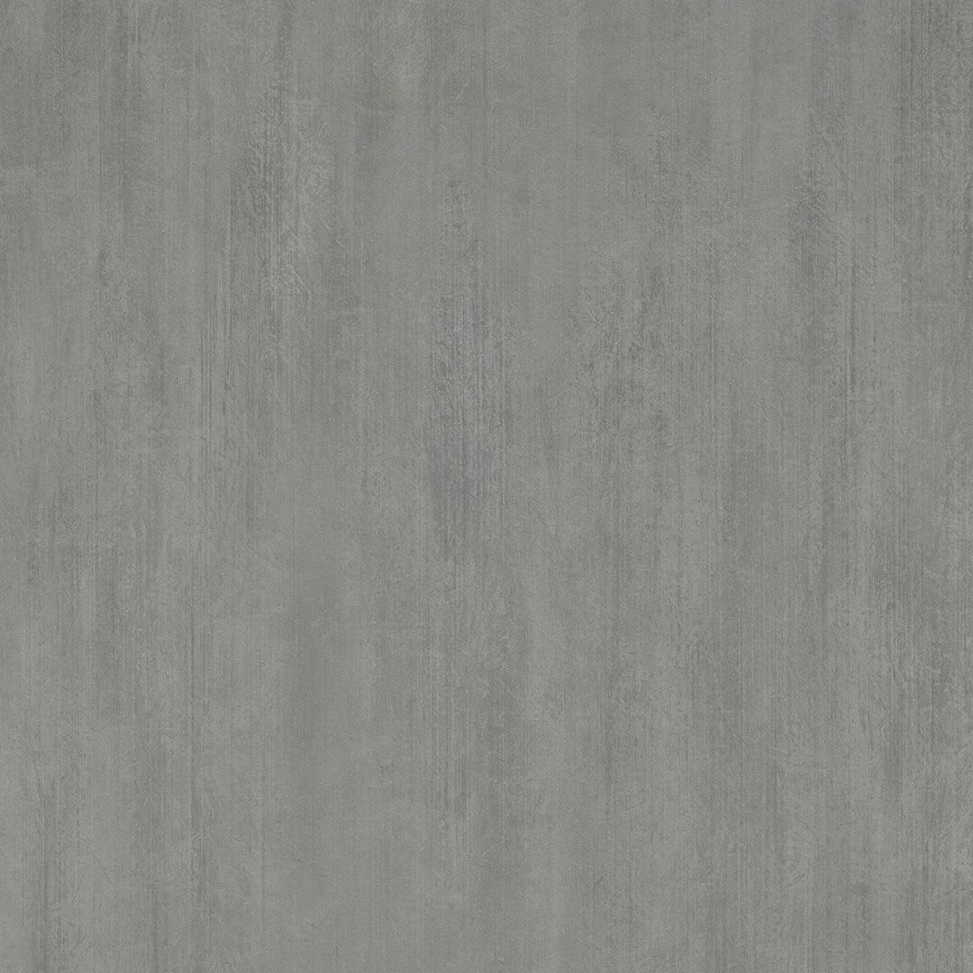 Vinylboden - Silver Stream - Ansicht 1