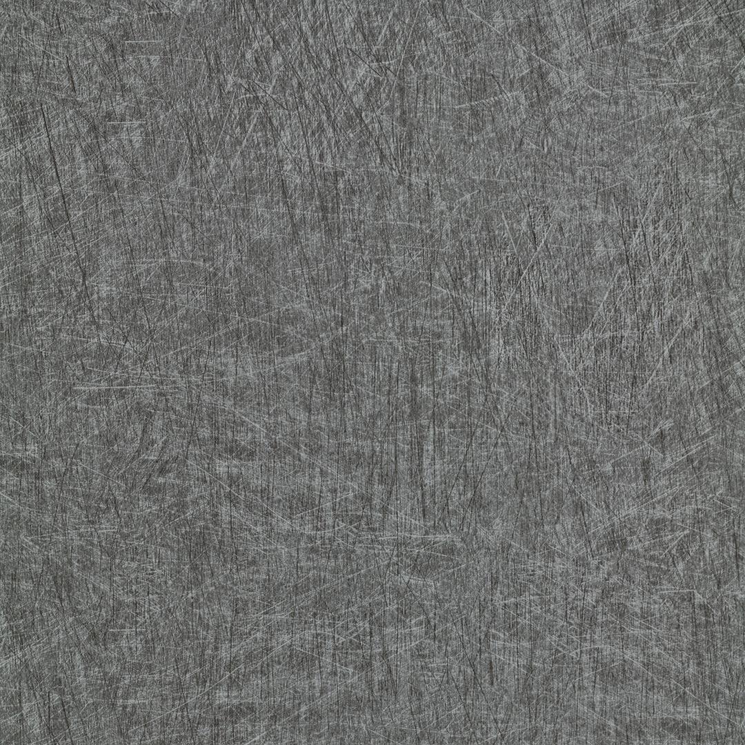 Vinylboden - Nickel Metal Brush - Ansicht 1