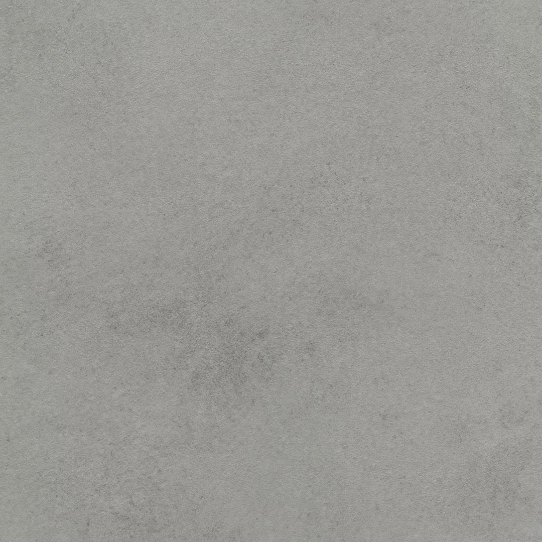 Vinylboden - Smoke Cement - Ansicht 1