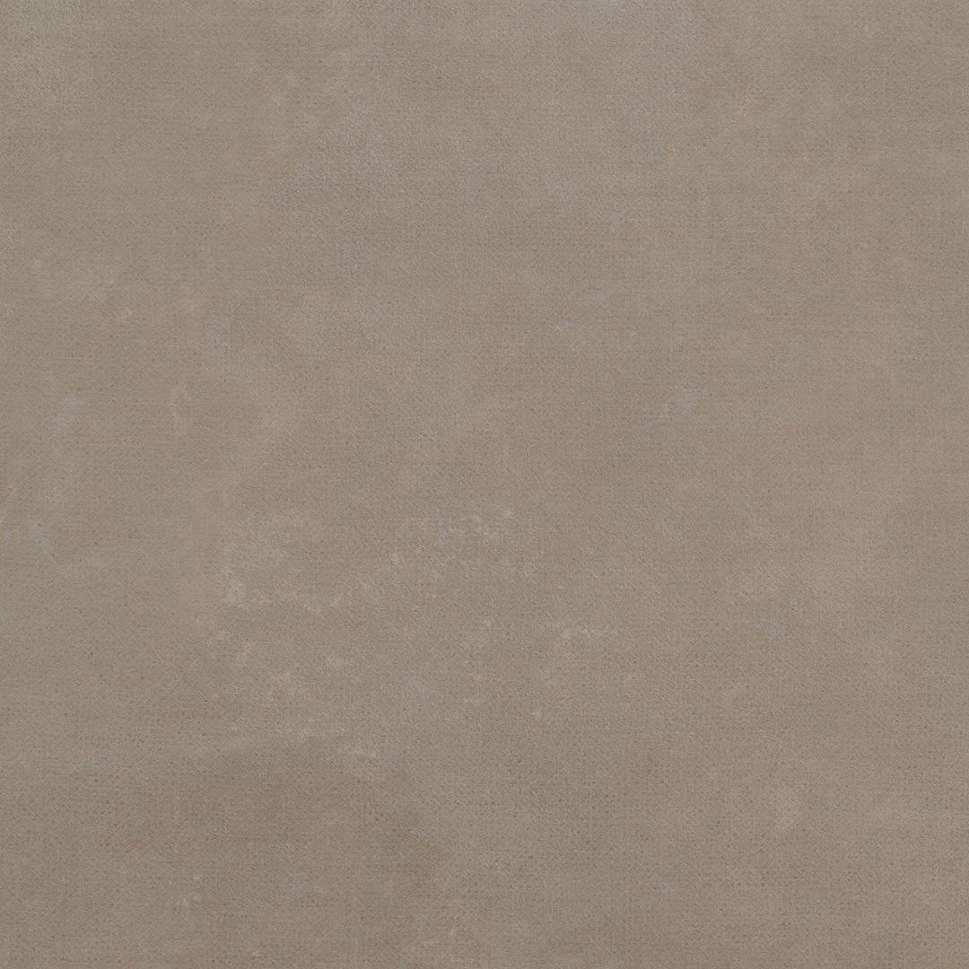 Vinylboden - Taupe Texture - Ansicht 1