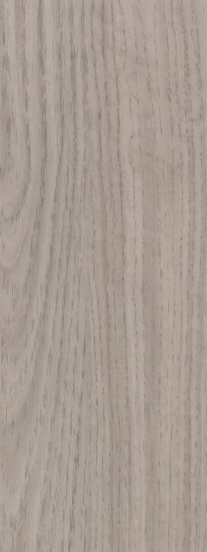 Vinylboden - Grey Waxed Oak - Ansicht 3