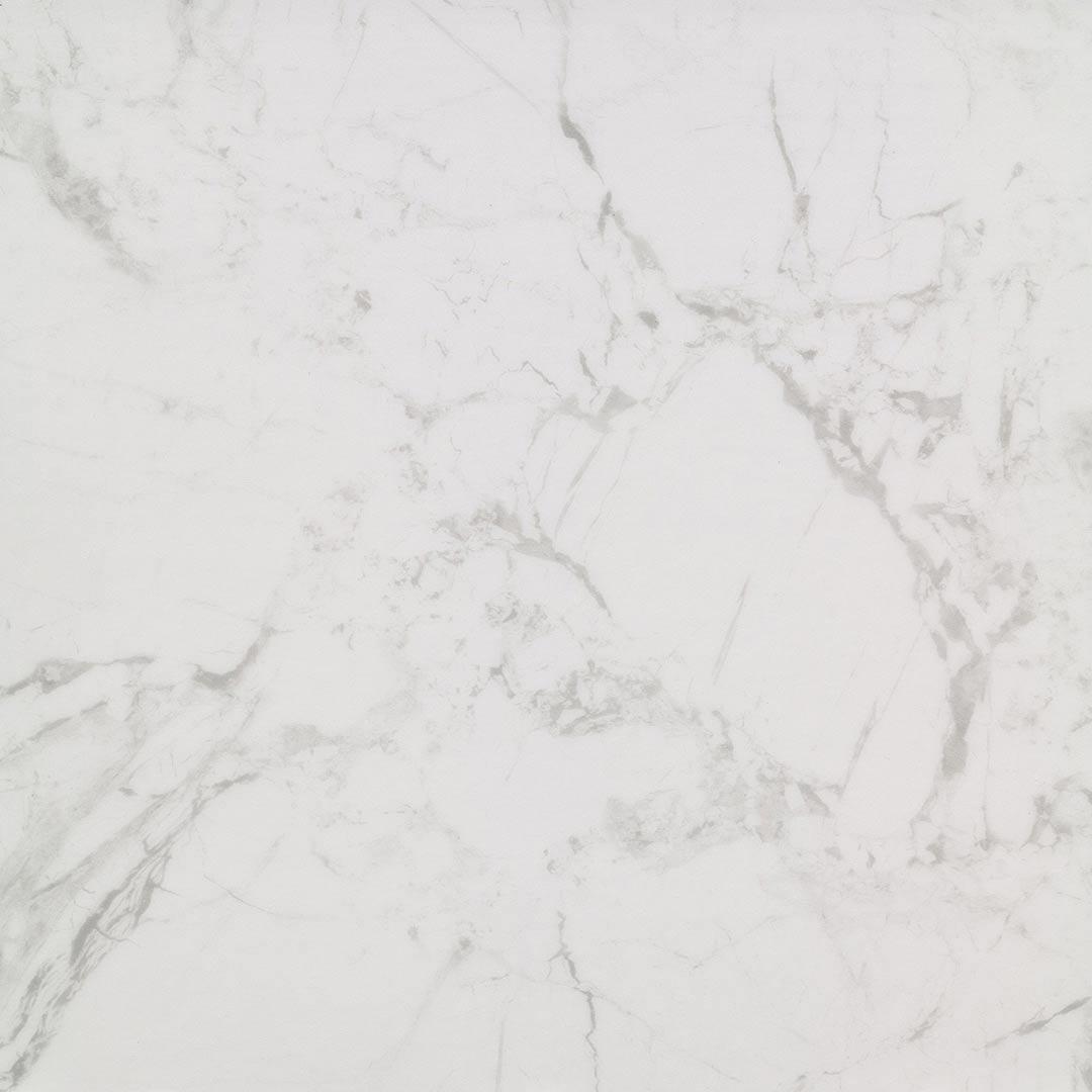Vinylboden - White Marble - Ansicht 1