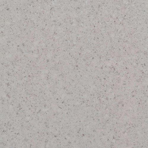 Vinylboden - Grey Stone - Ansicht 1