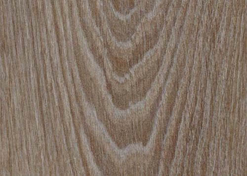 Vinylboden - Hazelnut Timber - Ansicht 1