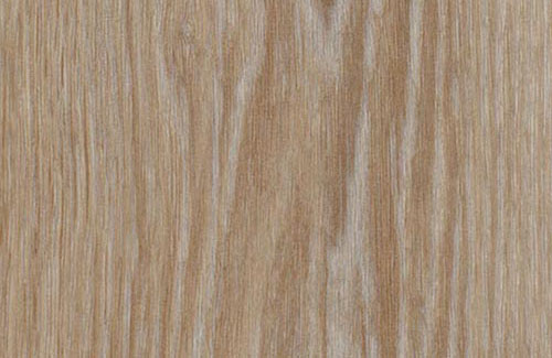 Vinylboden - Blond Timber - Ansicht 1