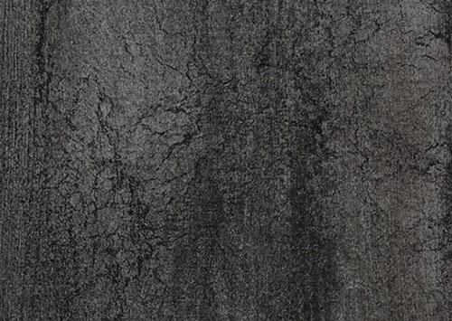 Vinylboden - Burned Oak - Ansicht 1