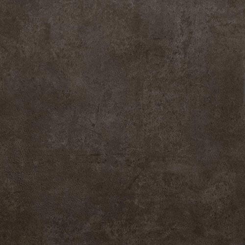 Vinylboden - Nero Concrete - Ansicht 1
