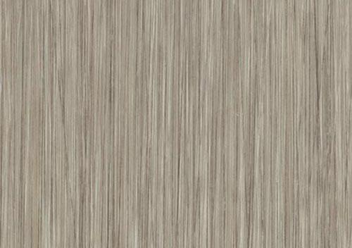Vinylboden - Oyster Seagrass - Ansicht 1