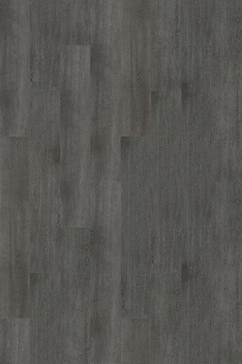 Vinylboden - Grey Collage Oak - Ansicht 1