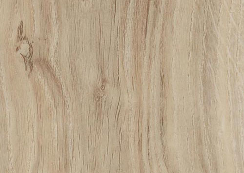 Vinylboden - Light Honey Oak - Ansicht 1
