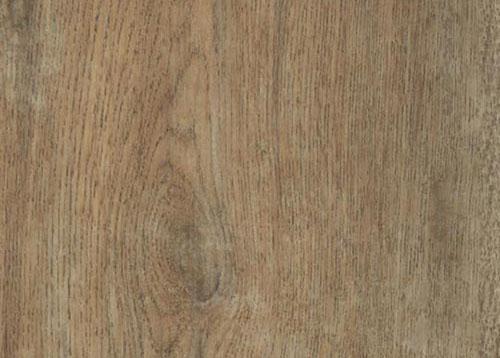 Vinylboden - Classic Autumn Oak - Ansicht 1