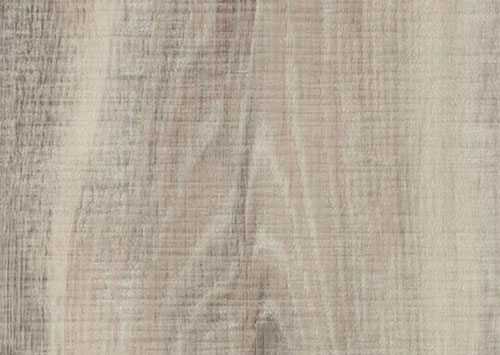 Vinylboden - White Raw Timber - Ansicht 1