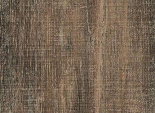 Vinylboden - Brown Raw Timber - Ansicht 1