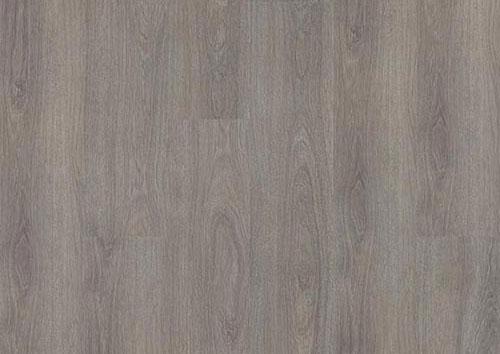 Vinylboden - Grey Giant Oak - Ansicht 1