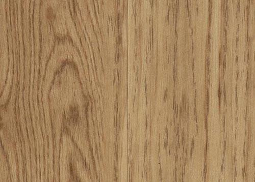 Vinylboden - Waxed Oak - Ansicht 1