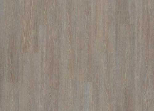Vinylboden - Steamed Oak - Ansicht 1