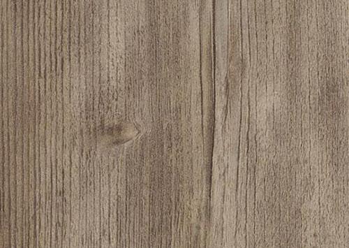 Vinylboden - Weathered Rustic Pine - Ansicht 1